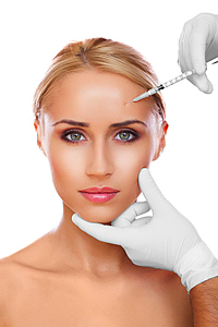 botox injections eastbourne