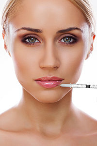 lip plumping injections eastbourne
